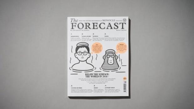 cover_forecast_2016-5667f4551513a.jpg