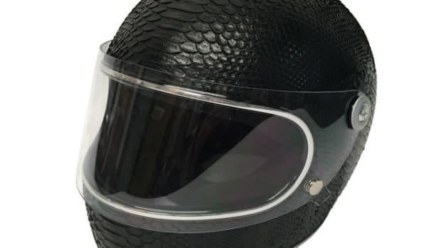 ElisabethWeinstock.California.Helmet.BlackSnakeskin_ffbbb397-86c2-44a8-98ea-74479bbeee9a_1024x1024.jpg