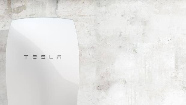 powerwall-header.jpg