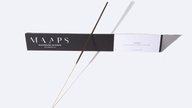 MAAPS_INCENSE-6-1.jpg