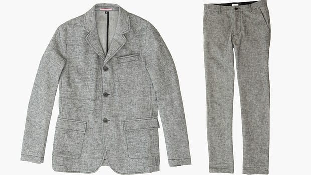grey-cotton-suiting-bundle.jpg