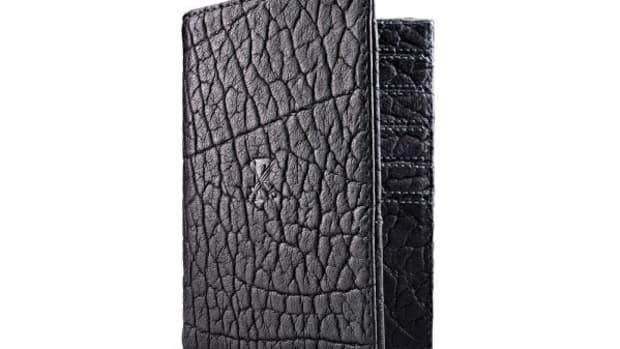 parabellum-passport-case-black-1.jpg
