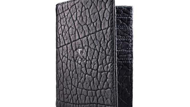 parabellum-passport-case-black-1.jpg