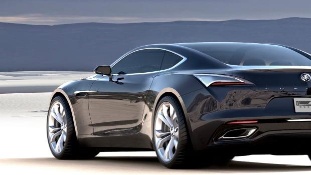 2016-Buick-Avista-Concept-007.jpg