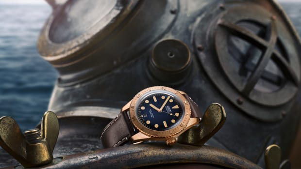 01 733 7720 3185-Set LS - Oris Carl Brashear Limited Edition_HighRes_4817.jpg