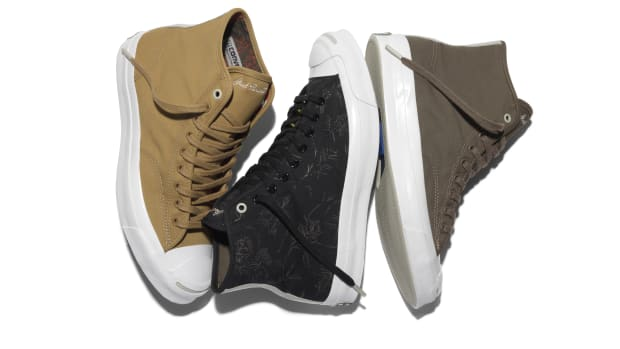 Converse_Jack_Purcell_Signature_Hancock_-Group_33890.jpg