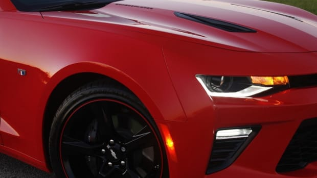 2016_Chevrolet_Camaro_SS_Hennessey_Supercharged_Upgrade.jpg