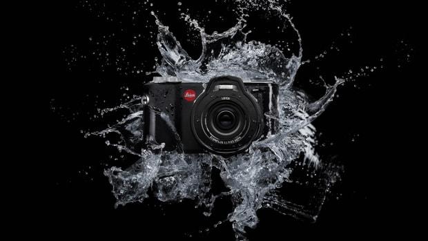 Splash_2400x1350_teaser-1200x675-1.png