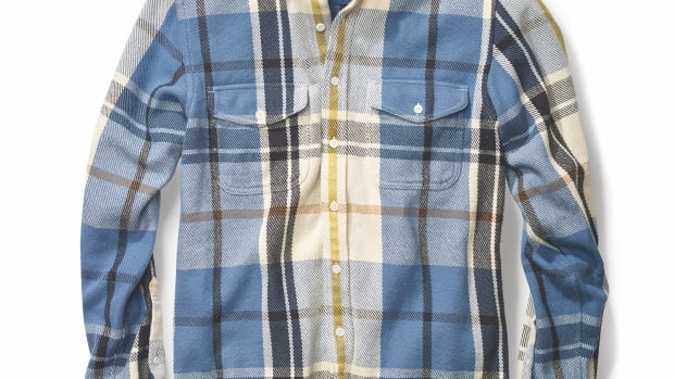1_OUTERKNOWN_BLANKETSHIRT_PIERPLAID_F.jpg