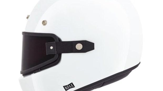 nexx_helmets_xg100_purist_helmet_gloss_white_rollover1.jpg