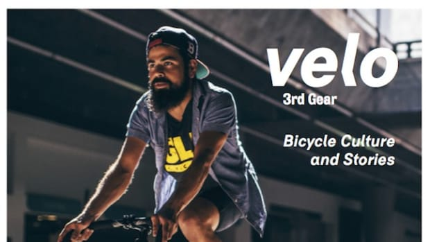 velo3rdgear_press_cover.jpg