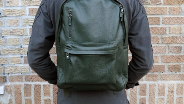 Backpack_Loden_Fit_Rear_1024x1024.jpg