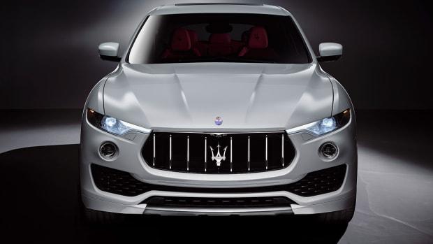 Maserati Levante (1) (1).jpg