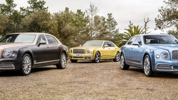 01_Bentley Mulsanne Family.jpg