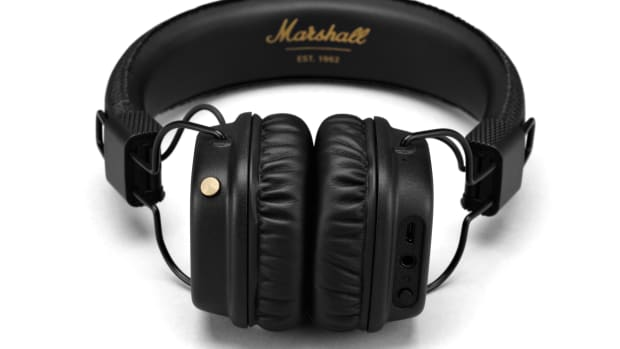 Marshall_Headphones_press_$MAJOR_II_BLUETOOTH_$Black_07.jpg