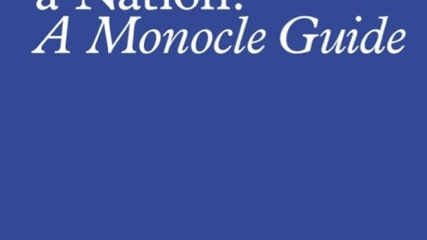 howtomakeanationaamonocleguide_press_cover.jpg