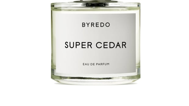 prod_edp_100ml_supercedar_main.jpg