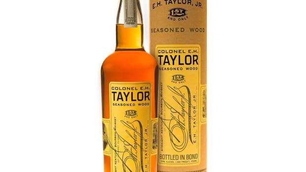 bourbon.jpg