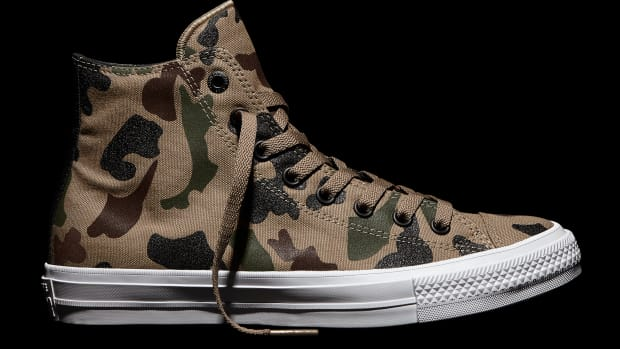 Converse_Chuck_Taylor_All_Star_II_Reflective_Camo_-_Brown_original.jpg