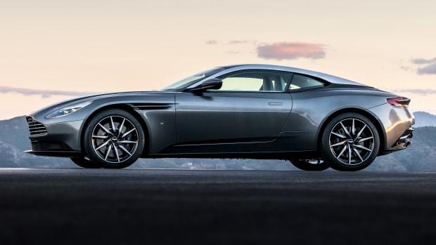 Aston Martin DB11_Embargo 010316 1400CET_03.jpg