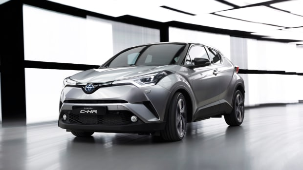 2016%20GMS_Toyota%20C-HR_01.JPG