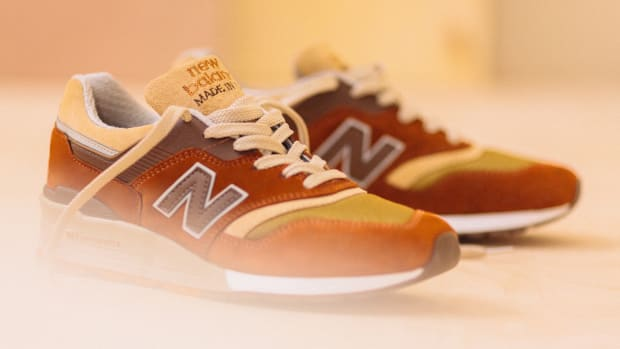 151215_SM_NewBalance_Butterscotch_1898_sRGB copy.jpg
