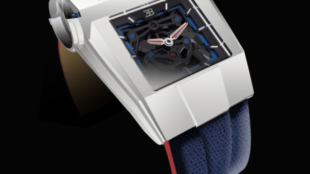 high_pf_bugatti_type_390_concept_watch_2_0.jpg