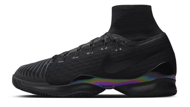 NikeCourt_Air_Zoom_Ultrafly_black_1_53557.jpg