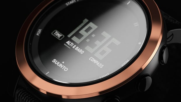 Suunto_Essential_Ceramic_Copper_Black_Textile_Gallery_3.jpg