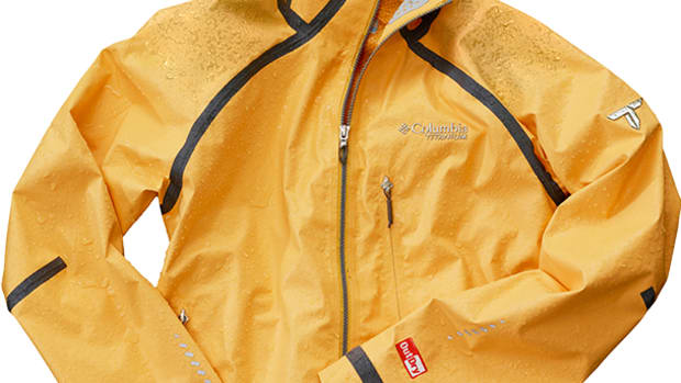 Jacket_yellow.jpg