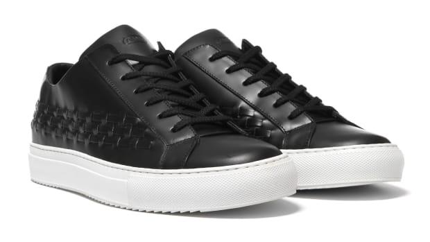 OAMC-Woven-Sneaker-Black-2_2048x2048.jpg