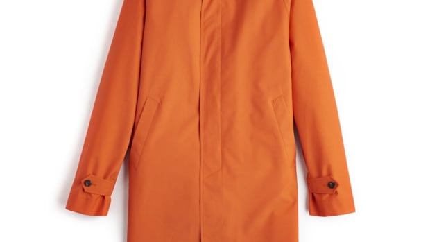 packawayjacket_orange_aa_1.jpg
