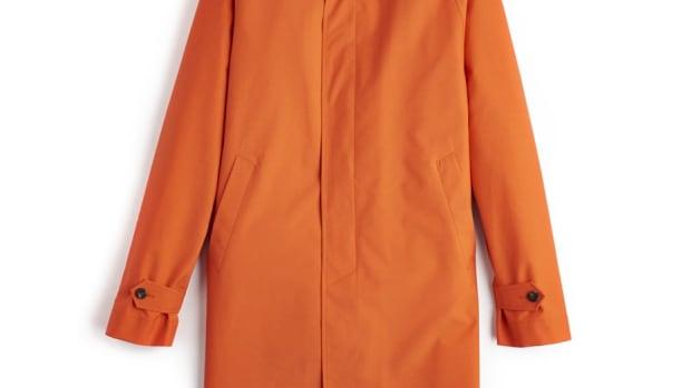 packawayjacket_orange_aa_1.jpg