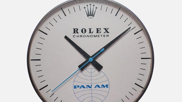 RolexClock_2048x2048.jpg