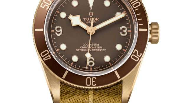 Tudor-Black-Bay-Bronze-nato.jpg