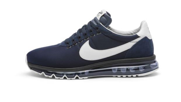 Nike_Air_Max_LD_Zero_H_1_original.jpg