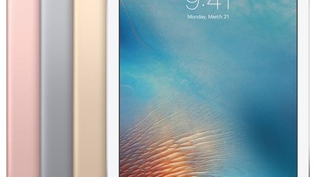 iPadPro10-Lineup_PR-PRINT.jpg