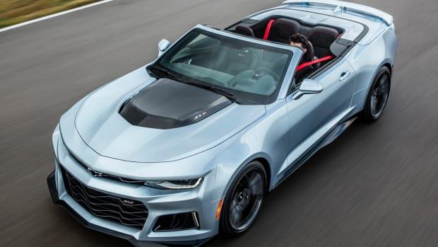 2017-Chevrolet-Camaro-ZL1-Conv-027.jpg