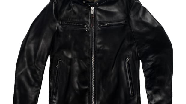 IH_BLK_LEATHER_05-1022x682.jpg
