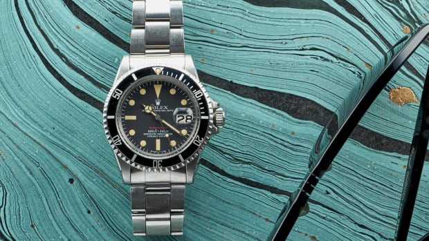 57-Rolex1680-lifestyle-ALT_2048x2048-1.jpg