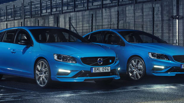 188729_Volvo_S60_and_V60_Polestar_location_static.jpg