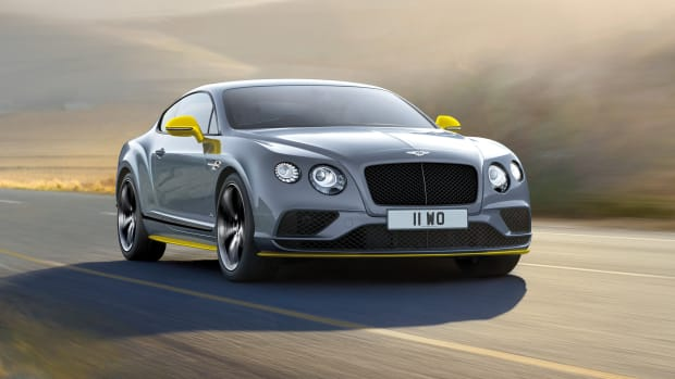 Bentley Continental GT Speed Black Edition.jpg