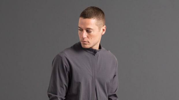 106-Outlier-ULTrackJacket-JPGP.jpg
