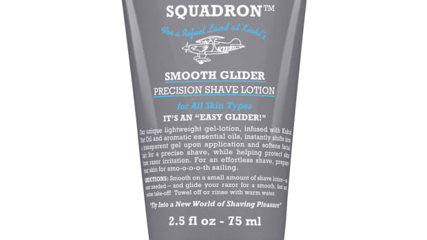 SmoothGliderShaveLotion_75ml_web.jpg