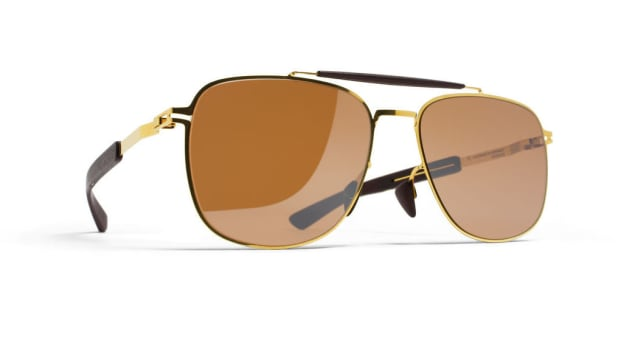 mykita-mylon-rx-elon-mh2-gold-ebony-brown-siennabr.jpg