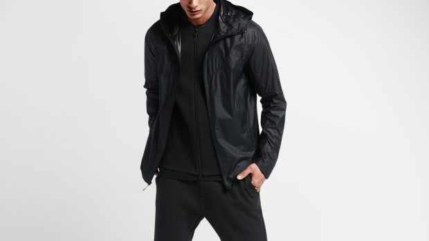 NikeLab_Transform_Jacket_mens_1_55679.png