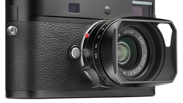 leica-m-d-typ-262-black-body.jpg