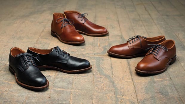 Red-Wing-Heritage-Beckman-Oxfords-and-Chukka.jpg