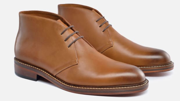 Beckett-Simonon-Tan-Leather-Chukka-Front-Angle.jpg