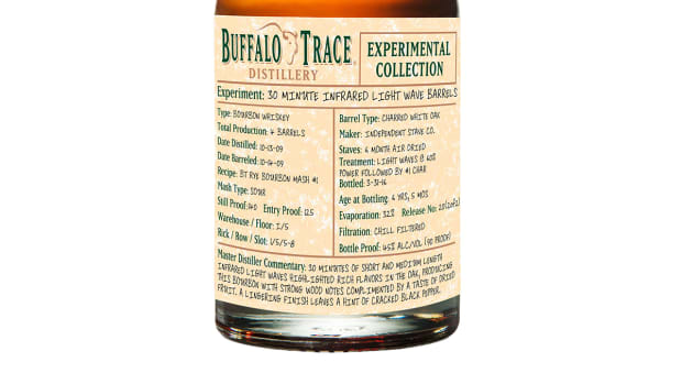 buffalotrace.jpg
